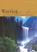Worship Celebration Dvd