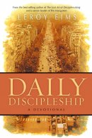Daily Discipleship Pb