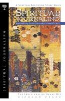 Spiritual Journaling : Recording Your Journey