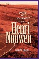 Dare to Journey