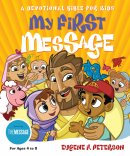 My First Message (Hardcover)