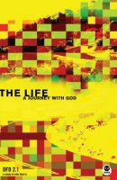 Life the : Design for Discipleship 2.1