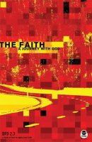 Faith The Design for Discipleship 2 Bk 3