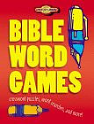 Bible Word Games