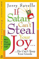 If Satan Cant Steal Your Joy