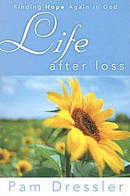 Life After Loss: Finding Hope Again In God