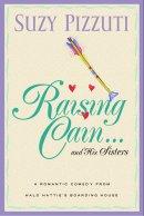 Raising Cain and His Sisters