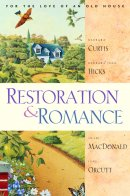 Restoration & Romance