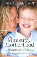 Ministry Of Motherhood