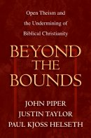 Beyond The Bounds