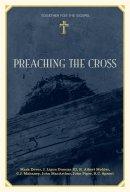 Preaching the Cross