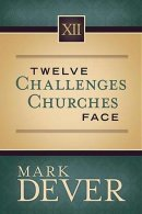 12 Challenges Churches Face Hb