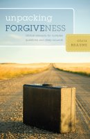 Unpacking Forgiveness Pb