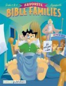 Favorite Bible Families 5-6