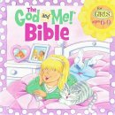 God And Me Bible