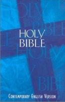 CEV Bible