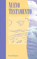 Spanish (Popular) New Testament