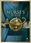 Nurses Bible The