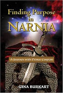 Finding Purpose in Narnia