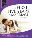 Complete Guide To The First 5 Years Of M