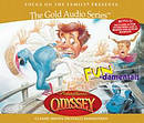 #4 Cd Gold Fundamentals Cd Rev Ed