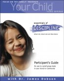 Your Child Video Seminar Study Guide