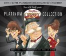 Adventures In Odyssey Platinum Collection