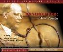 Bonhoeffer The Cost Of Freedom