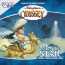 Adventures In Odyssey Sampler Bible Eyewitness Follow The Star