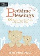 Bedtime Blessings 1