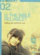TrueU #2: Is The Bible Reliable? 2DVD