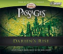 Passages 3 Cds