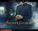 Father Gilbert Mysteries Audio Cd