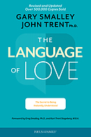 Language of Love, The