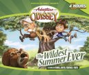 Wildest Summer Ever Cd 2