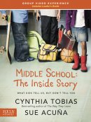 Middle School: The Inside Story Group Video Experience