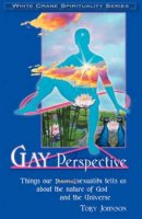 Gay Perspective