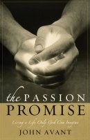 Passion Promise The Pb