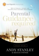 Parental Guidance Required (Study Guide)