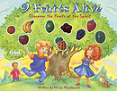 9 Fruits Alive
