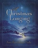 Christmas Longing a hardback