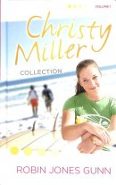 Christy Miller Collection Vol 1