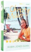Christy Miller Vol 2