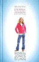 Sierra Jensen Collection Vol 1