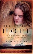 Bridge Called Hope Pb