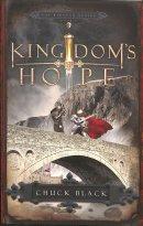 Kingdoms Hope