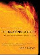 The Blazing Center