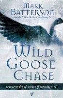 Wild Goose Chase Pb