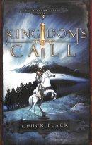Kingdoms Call