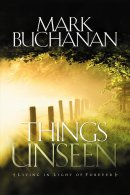 Things Unseen Pb